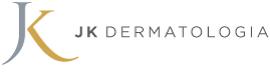 Clínica JK Dermatologia